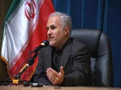 دانلود سخنرانی استاد عباسی در کاشان از انقلاب فرهنگی تا انقلاب فکری