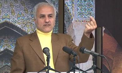 http://dl-abbasi.ir/Amir/1390/img/kolbe%20keramat/tarikhe-tarhrizie-esterategik-e-gharb-2.jpg