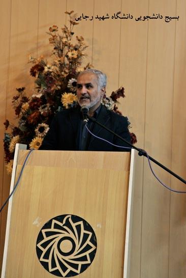 دانلود جنجالی ترین و حماسی ترین سخنرانی های حسن عباسی