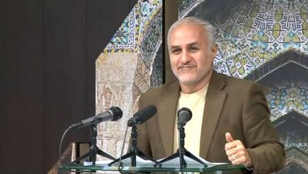 تاریخ طرح ریزی استراتژیک اسلام 7 - خسارت و عاقبت / جلسه 316