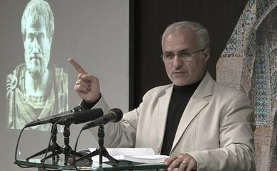 شورش علیه طمع 10 - دکترین فریدمن ۲ / جلسه 318 کلبه کرامت