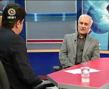 دانلود برنامه کنکاش با موضوع بررسی مکتب امام خمینی (ره)