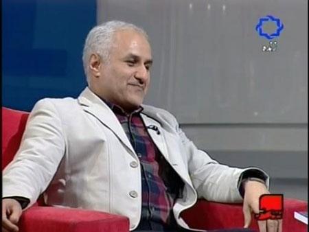 دانلود برنامه ققنوس با موضوع بررسی حرکت کلان سینمای ایران