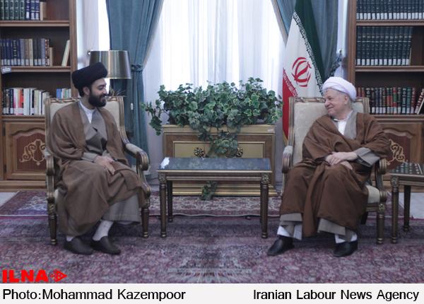 چه کسانی از تخریب حسن عباسی سود می برند؟