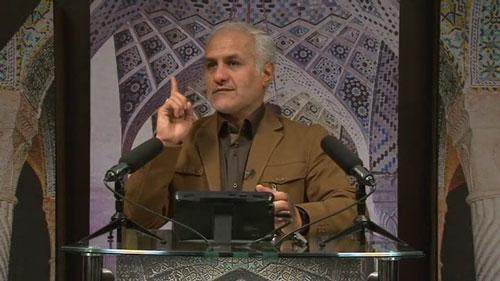 http://dl-abbasi.ir/Amir/1392/img/kolbehkeramat/434_www.dr-abbasi.ir.jpg