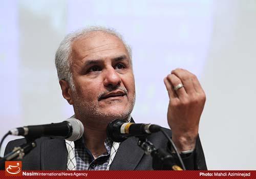 دانلود سخنرانی استاد عباسی در 3 خرداد 93 با موضوع درآمدی بر اعلامیه جهانی حق خدا