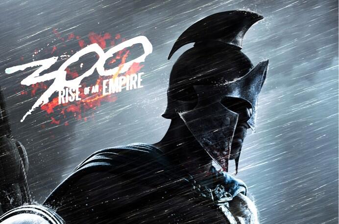 نقد و بررسی فیلم 300 توسط استاد حسن عباسی