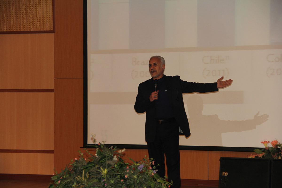 3 دانلود سخنرانی استاد حسن عباسی در دومین نشست اندیشه امین – ۷ بهمن ۱۳۹۳