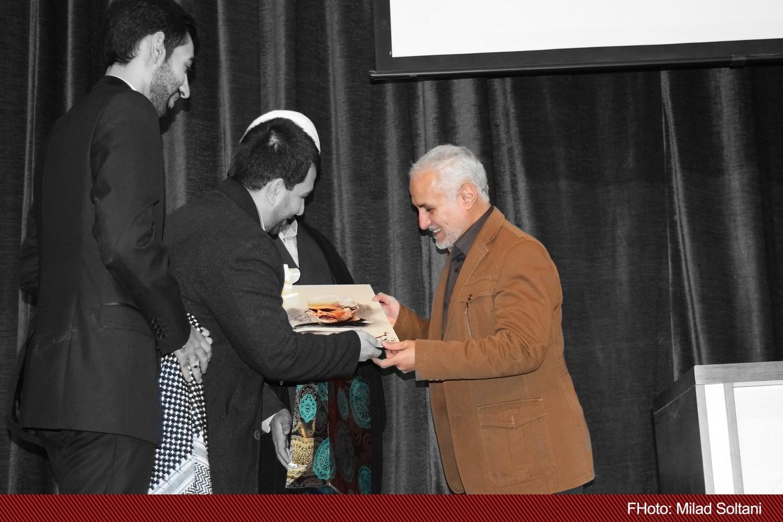 http://dl-abbasi.ir/yekta/1394/image//kermanshah_94/7.jpg
