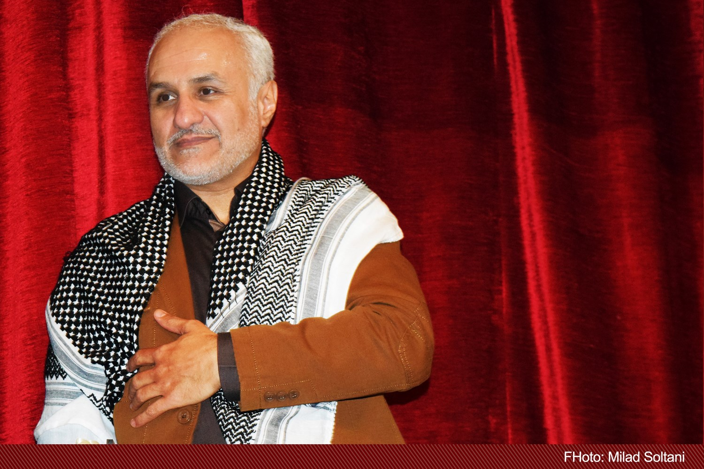 http://dl-abbasi.ir/yekta/1394/image//kermanshah_94/9.jpg