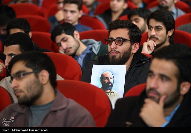 http://dl-abbasi.ir/yekta/1394/image/Amirkabir_University_94/13940915190824.jpg