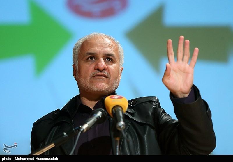 http://dl-abbasi.ir/yekta/1394/image/Amirkabir_University_94/13940915190845.jpg
