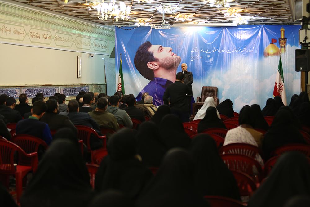 http://dl-abbasi.ir/yekta/1394/image/Tehran_tajrish/IMG_0406.JPG