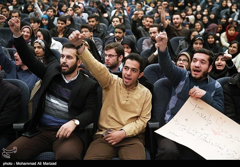 http://dl-abbasi.ir/yekta/1394/image/University-of-Tehran-94/139409161817323046666844.jpg