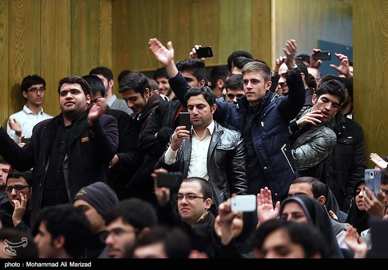 http://dl-abbasi.ir/yekta/1394/image/University-of-Tehran-94/139409161817323986666844.jpg