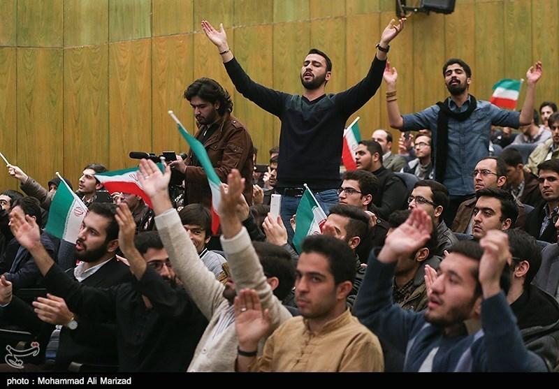 http://dl-abbasi.ir/yekta/1394/image/University-of-Tehran-94/139409161817325076666844.jpg