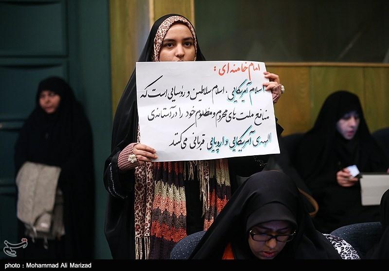 http://dl-abbasi.ir/yekta/1394/image/University-of-Tehran-94/139409161817329606666844.jpg