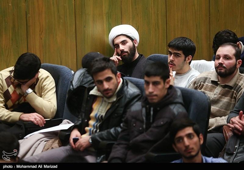 http://dl-abbasi.ir/yekta/1394/image/University-of-Tehran-94/139409161817331786666844.jpg