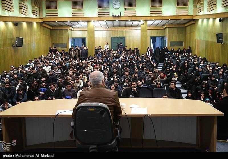 http://dl-abbasi.ir/yekta/1394/image/University-of-Tehran-94/139409161817332566666844.jpg