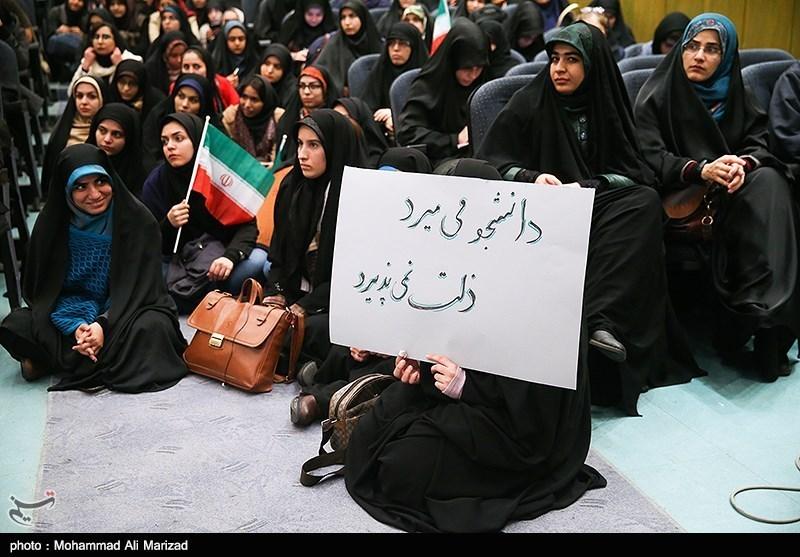 http://dl-abbasi.ir/yekta/1394/image/University-of-Tehran-94/139409161817333186666844.jpg