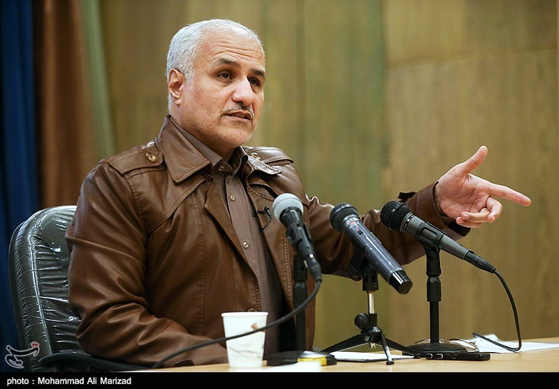 http://dl-abbasi.ir/yekta/1394/image/University-of-Tehran-94/139409161817335066666844.jpg