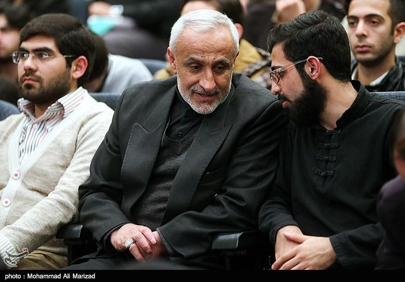 http://dl-abbasi.ir/yekta/1394/image/University-of-Tehran-94/139409161817335846666844.jpg