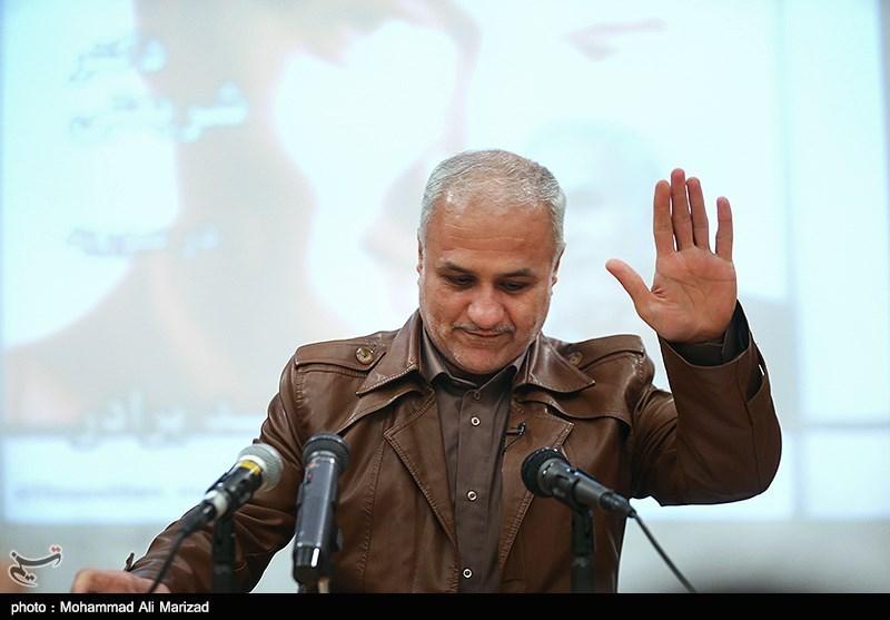 http://dl-abbasi.ir/yekta/1394/image/University-of-Tehran-94/139409161817336776666844.jpg