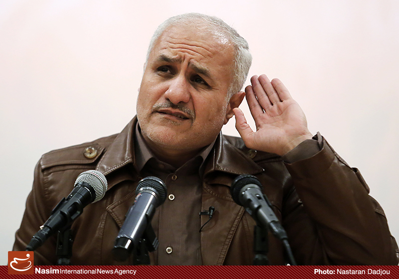 http://dl-abbasi.ir/yekta/1394/image/University-of-Tehran-94/IMG17291545.jpg