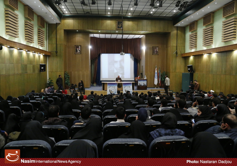 http://dl-abbasi.ir/yekta/1394/image/University-of-Tehran-94/IMG17291637.jpg