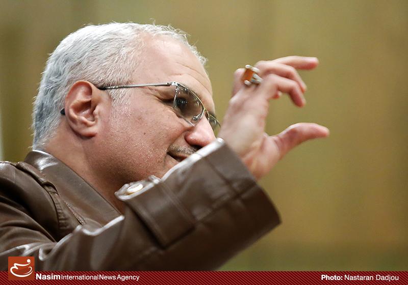 http://dl-abbasi.ir/yekta/1394/image/University-of-Tehran-94/IMG17291743.jpg