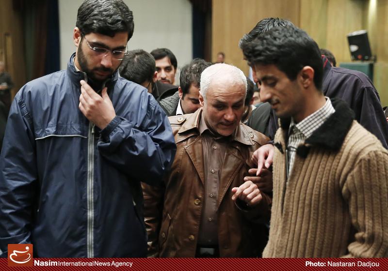 http://dl-abbasi.ir/yekta/1394/image/University-of-Tehran-94/IMG17291933.jpg