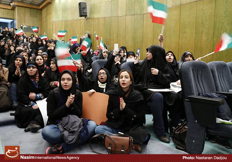 http://dl-abbasi.ir/yekta/1394/image/University-of-Tehran-94/IMG17292343.jpg