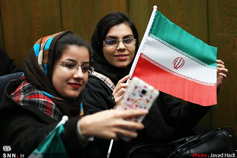 http://dl-abbasi.ir/yekta/1394/image/University-of-Tehran-94/IMG18035209.jpg