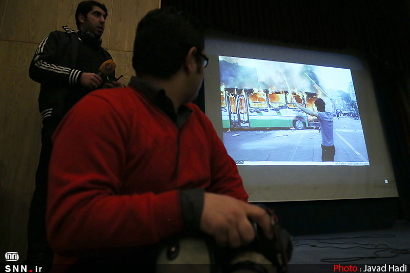 http://dl-abbasi.ir/yekta/1394/image/University-of-Tehran-94/IMG18041989.jpg