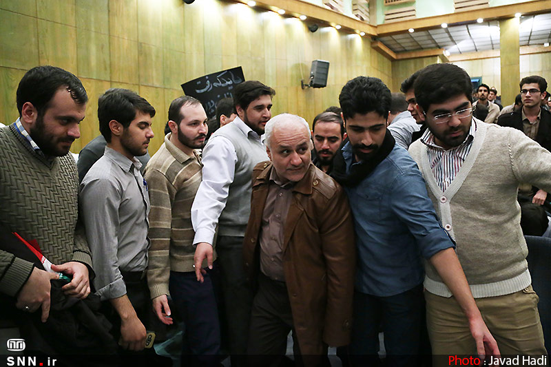 http://dl-abbasi.ir/yekta/1394/image/University-of-Tehran-94/IMG18043995.jpg