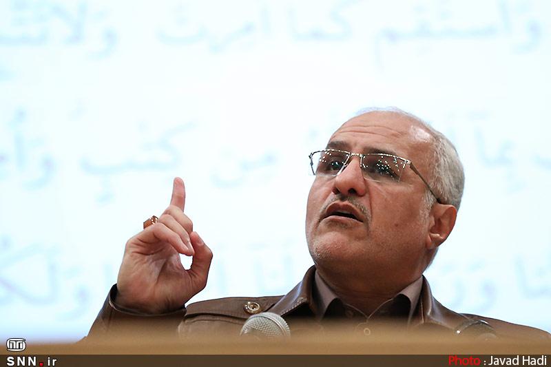 http://dl-abbasi.ir/yekta/1394/image/University-of-Tehran-94/IMG18045842.jpg