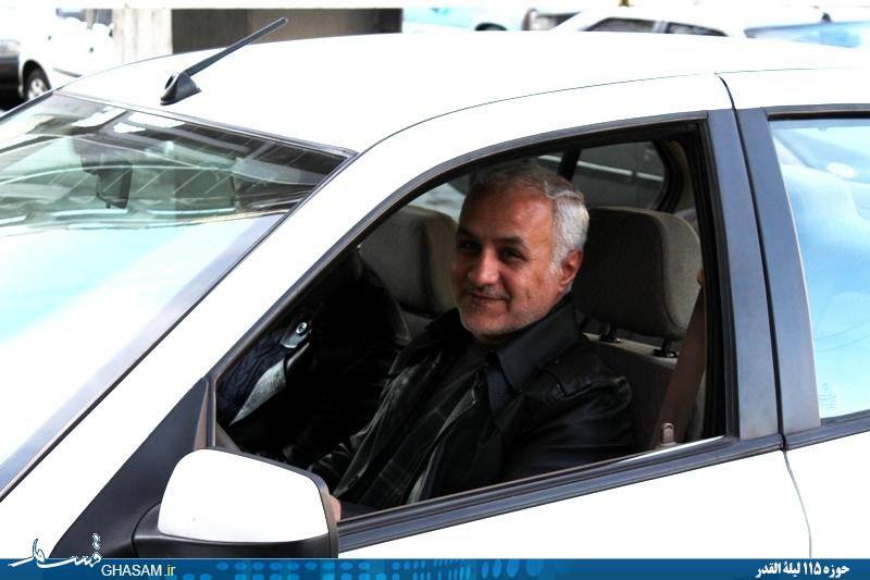 http://dl-abbasi.ir/yekta/1394/image/ghasam/461430.jpg