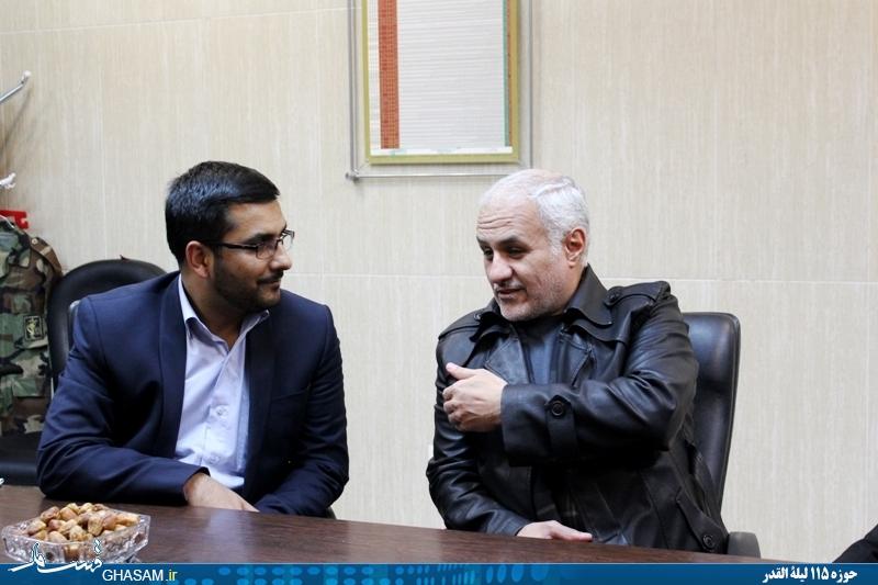 http://dl-abbasi.ir/yekta/1394/image/ghasam/461449.jpg