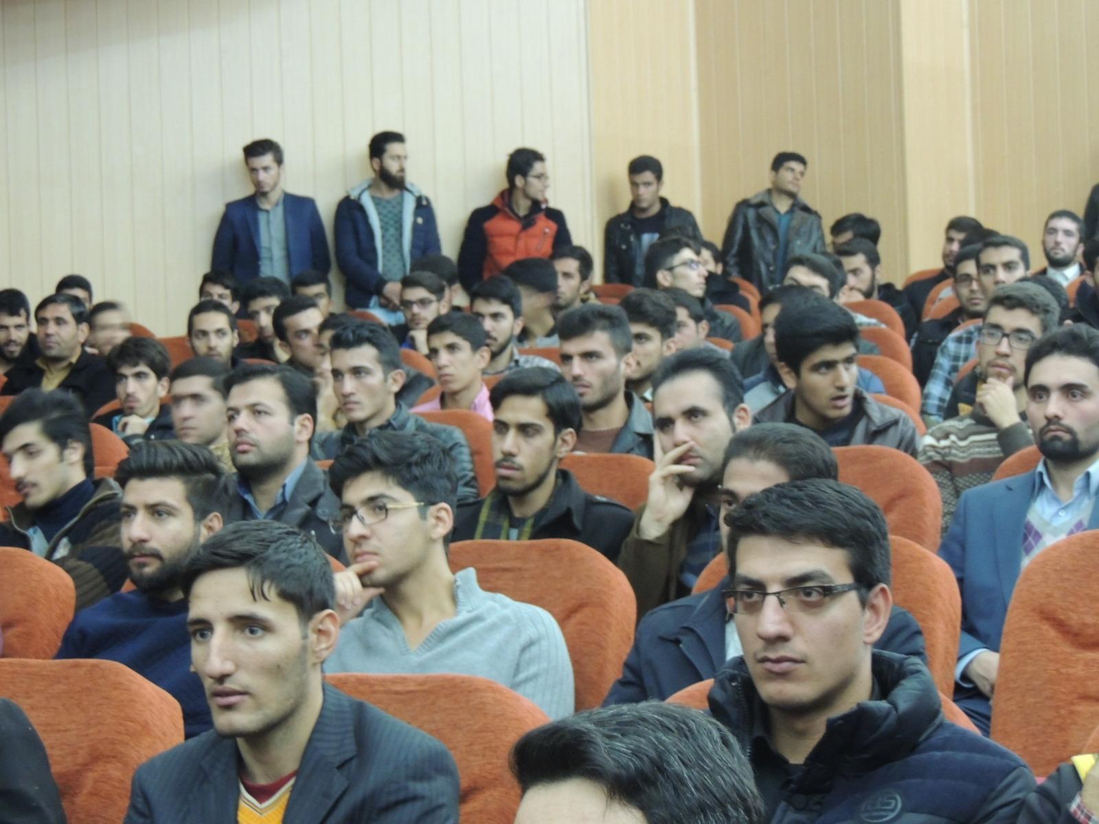 http://dl-abbasi.ir/yekta/1394/image/shahrekord_university/DSCN5382.JPG
