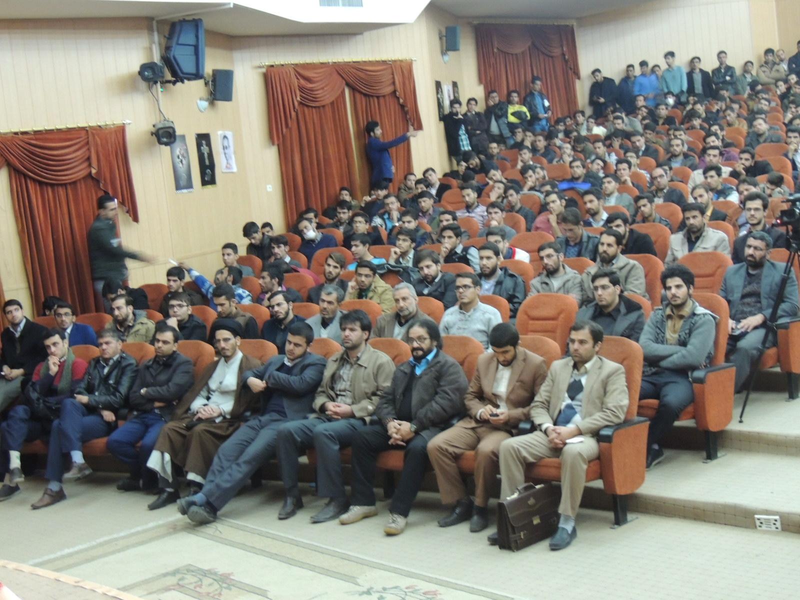 http://dl-abbasi.ir/yekta/1394/image/shahrekord_university/DSCN5415.JPG