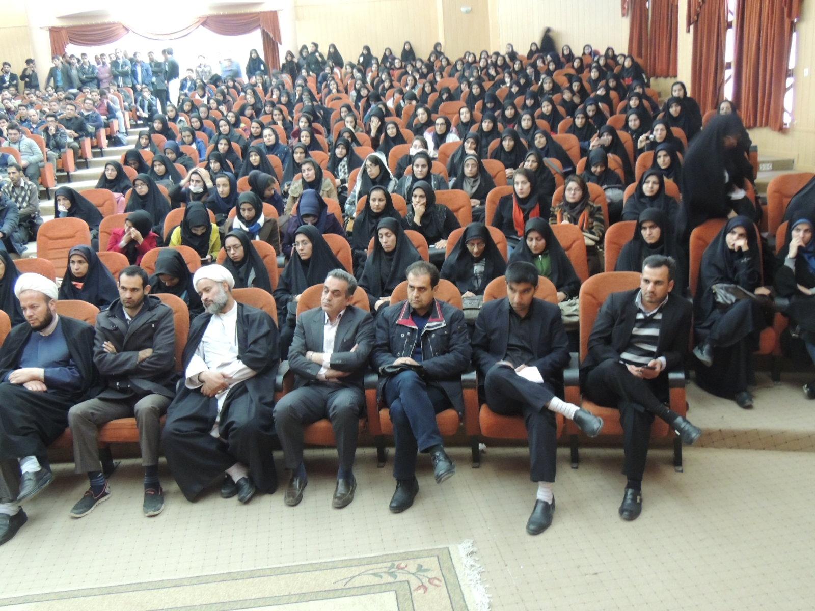 http://dl-abbasi.ir/yekta/1394/image/shahrekord_university/DSCN5418.JPG