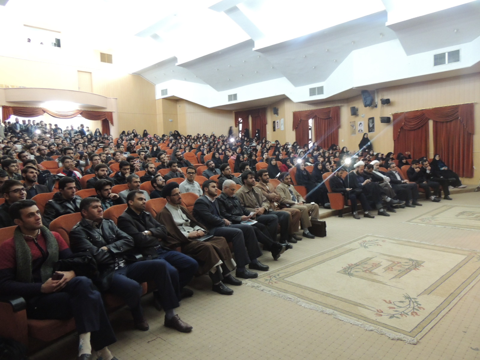http://dl-abbasi.ir/yekta/1394/image/shahrekord_university/DSCN5471.JPG