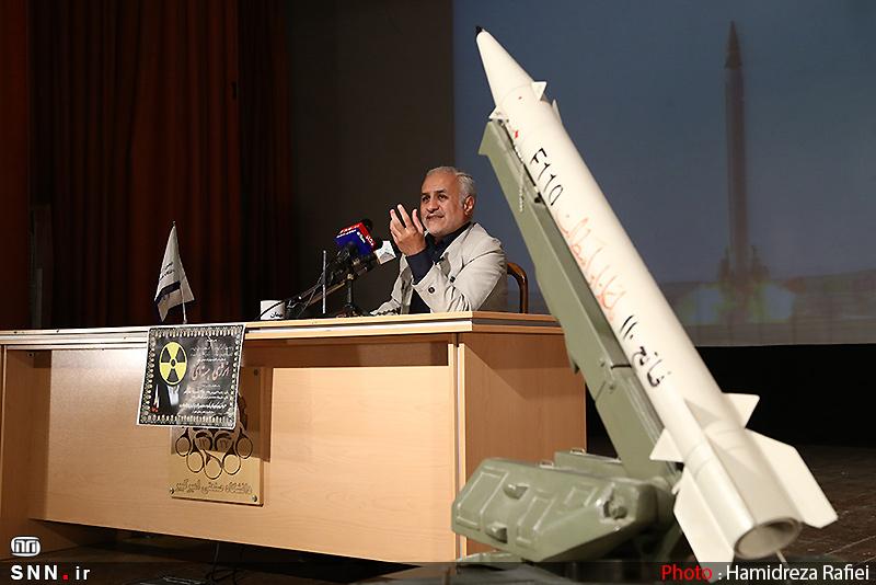IMG23150277 به گفته عکسی؛ سخنرانی استاد حسن عباسی با موضوع سایه روشنهای دکترین ملی تکنولوژی جمهوری اسلامی ایران