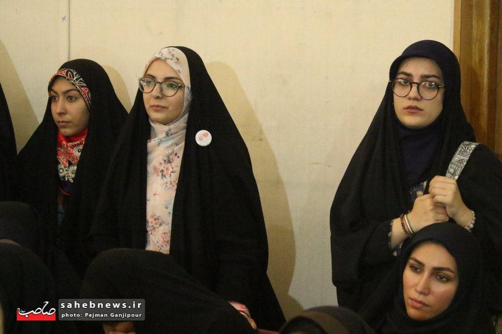 دانشگاه هنر اصفهان - کدخدای بیخدا؛ ناخدای باخدا
