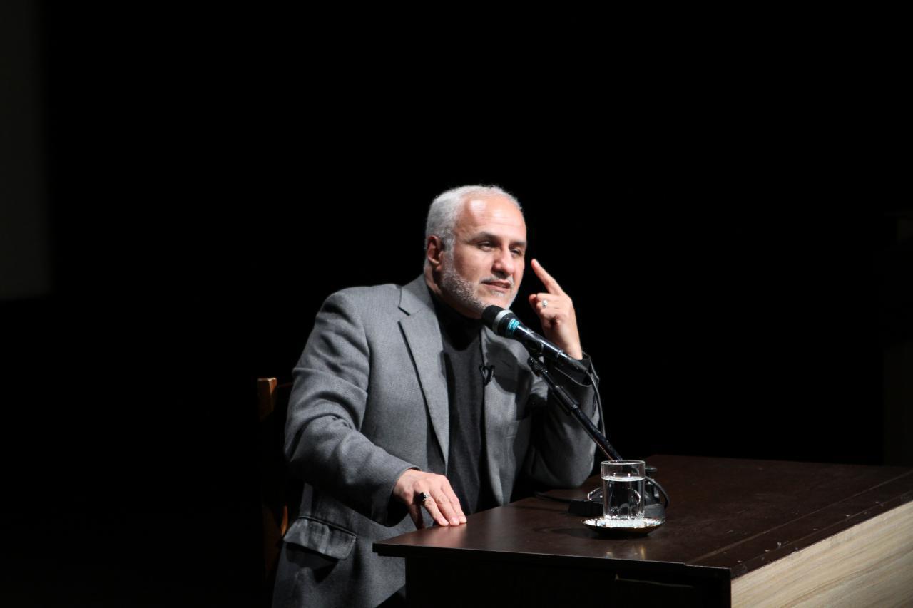 http://dl-abbasi.ir/yekta/1396/Image/Tehran/H_Honari/3/IMG_961126%20(1).jpg