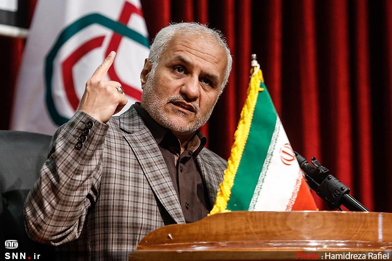 سخنرانی استاد حسن عباسی در دانشگاه شاهد تهران - تولد امام حسین(ع)؛ پایان یک دوران، آغاز یک تاریخ