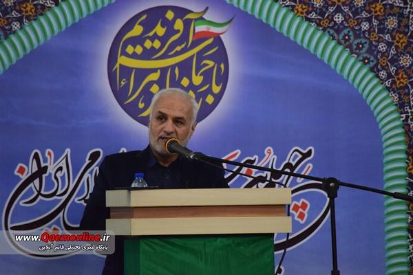IMG 971119%20%288%29 نقل از تصویری؛ سخنرانی استاد حسن عباسی با موضوع دهه پنجم؛ بیم ها و همچنين امیدها