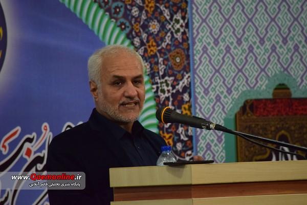IMG 971119%20%289%29 نقل از تصویری؛ سخنرانی استاد حسن عباسی با موضوع دهه پنجم؛ بیم ها و همچنين امیدها