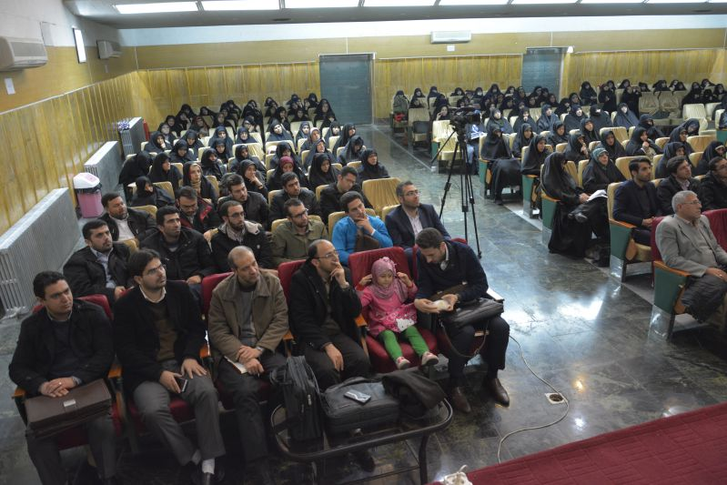 http://dl-abbasi.ir/yekta/1397/Image/Tabriz/1/IMG_970906%20A%20%284%29.jpg