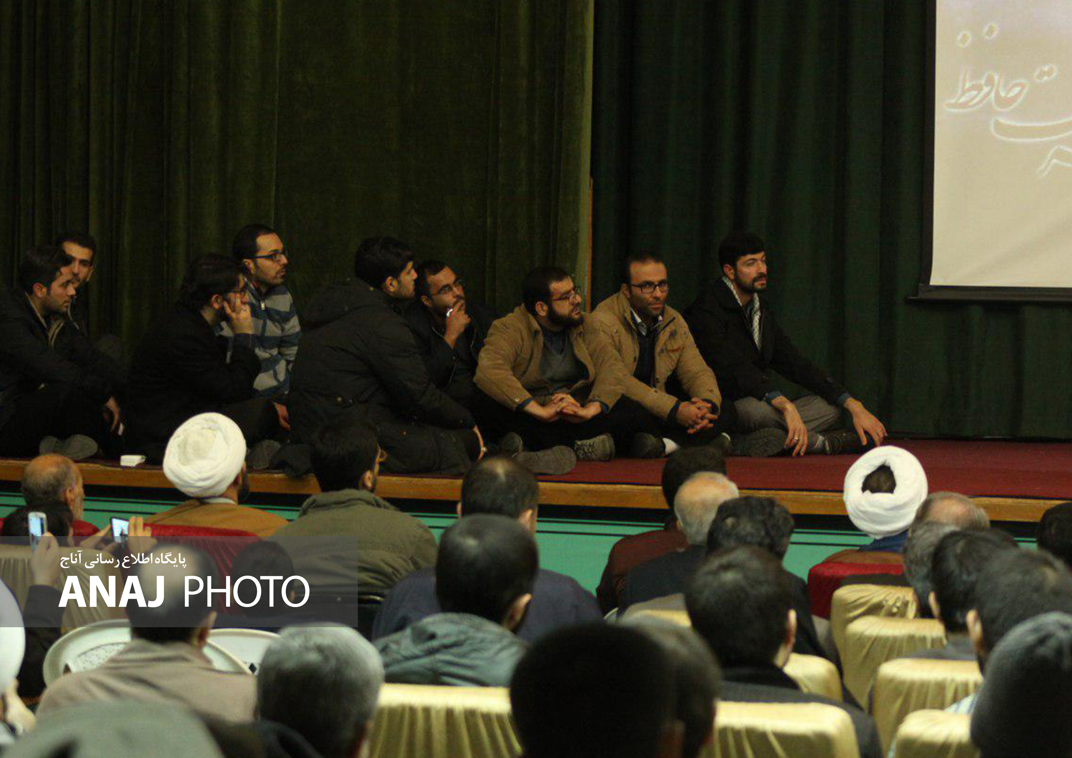 http://dl-abbasi.ir/yekta/1397/Image/Tabriz/2/IMG_970906%20B%20(1).jpg